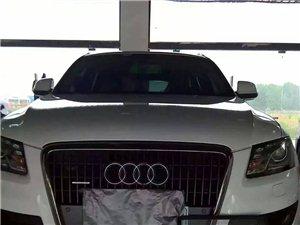 一体式汽车防护口罩美观隐藏的保护您的爱车