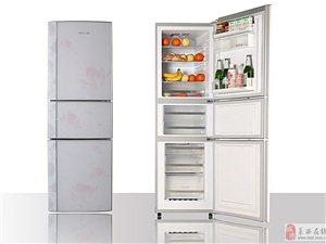 萊西家電維修;萊西修冰箱修冰柜;萊西修空調,洗衣機