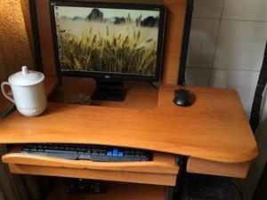 家里旧电脑换代升级转让