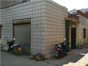 建水金银路255号房屋整套出租