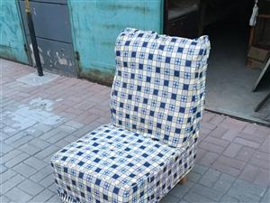 沙发7台499元