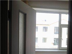 单间公寓出租(东市场北,朝阳小镇)
