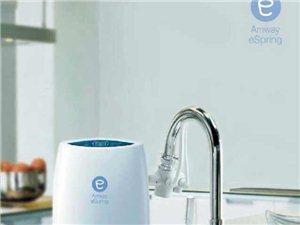 益之源净水器、逸新空气净化器 ,免费送货安装。