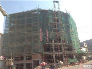 专业承建、测量各种商、住房