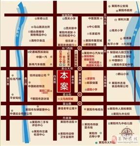 龙鑫佳苑地址