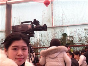 滑县电视台艺术培训中心