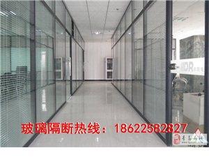 专业玻璃隔断、高隔间、电动门制作