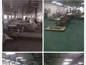 承包工厂清洁等,装修,搬家,开锁,水电维修