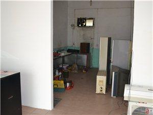 宏达家电制冷维修,专业维修空调.冷库.液晶电视等
