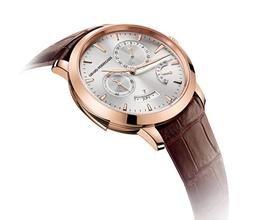 劳力士(Rolex)腕表名表二手茴购、奢侈品腕表茴