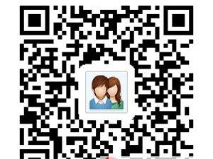 ——臨沂市2016年成人高考網上報名開始了