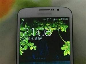 三星手机G9158