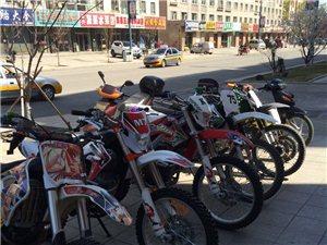 专业出售,回收,各种全新,二手摩托车