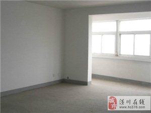 急用钱,亏本出售西关华英大道小区套房,还有400平米优质地皮!