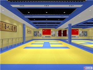 博英跆拳道俱乐部暑假班招生