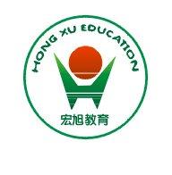 光山宏旭教育誠招合作伙伴中小學培訓 教師培訓