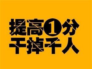博学堂教育培训(补课)中心