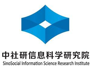 中國地質大學招生2016年遠程教育招生