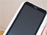二手電信版HTC5.0大屏手機