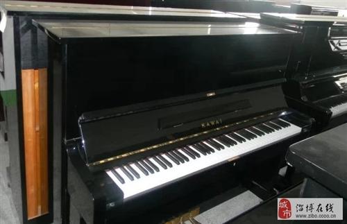 纯实木三角立式钢琴低价出售