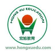 光山宏旭教育成人高考函授专本科免费报名,考前培训