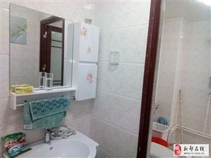 港区薛店隆府新城个人套房出租,86平方,家电和家具