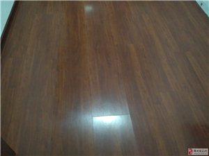 低价出售家用二手地板