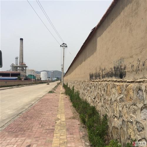 萧县经济开发区厂房出租
