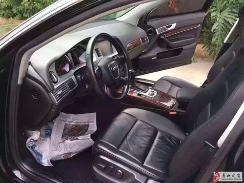 準新車出售