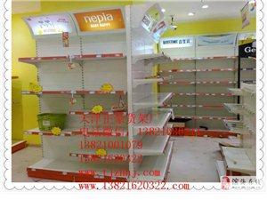天津孕嬰店貨架母嬰店貨架超市貨架廠家出售訂做
