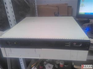 品牌双核电脑出售