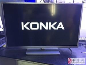 康佳LED超薄32寸液晶电视