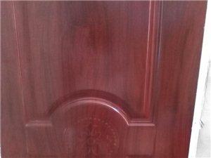 特價免漆木門280每套