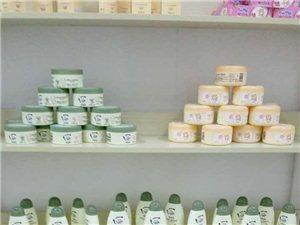 销售台湾婴幼儿品牌奶粉