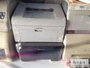 二手激光打印机