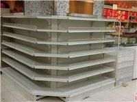 深圳货架超市货架便利店货架药店货架背网商超多省包邮