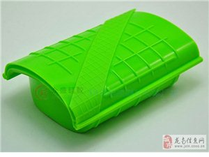 供應各類硅膠制品,硅膠廚具,硅膠禮品加工定制