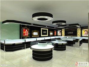 天津展柜珠寶柜臺化妝品展柜手表展柜飾品展柜出售訂做
