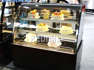 蛋糕柜、超市�r肉柜、水果蔬菜保�r柜、�u柜四六�T家