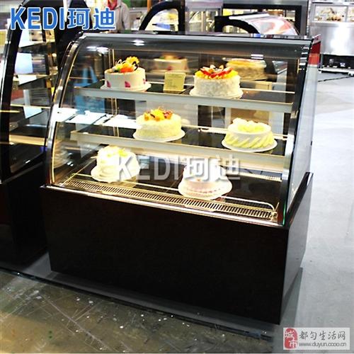 蛋糕柜、超市鲜肉柜、水果蔬菜保?#20351;瘛?#23707;柜四六门家