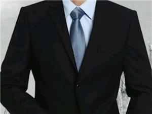 【城口租赁】应聘面试正装男士礼服出租