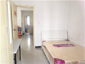 邻近苏宁途牛两室一厅好房出租仙鹤名苑小区2号线
