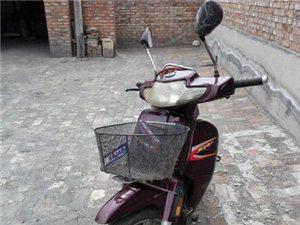 二手摩托车新濠天地赌场网址