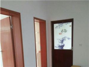(出售)阜南县,鹿城镇,辛冯村委会旁边4室2厅