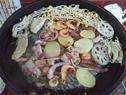 豐味韓式鐵板烤肉招加盟和合作
