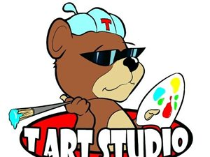 T画室美术教育