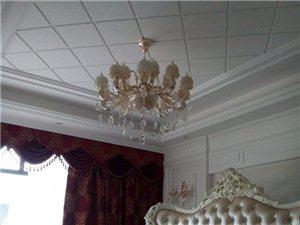 昆侖裝飾工藝推廣