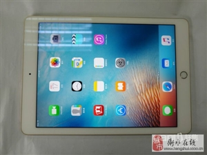 平板电脑/iPad - iPad