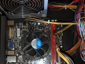 处置网吧二手电脑