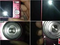 全新索尼相机w630